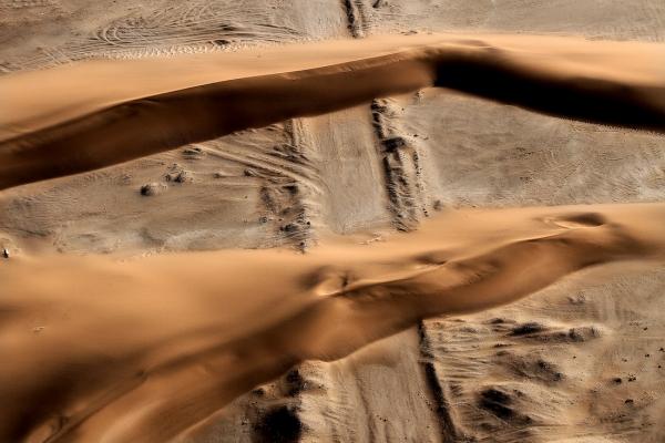 08-aerial-namibiaF261DDF7-5ABD-0456-B4E1-AECC48CF9768.jpg